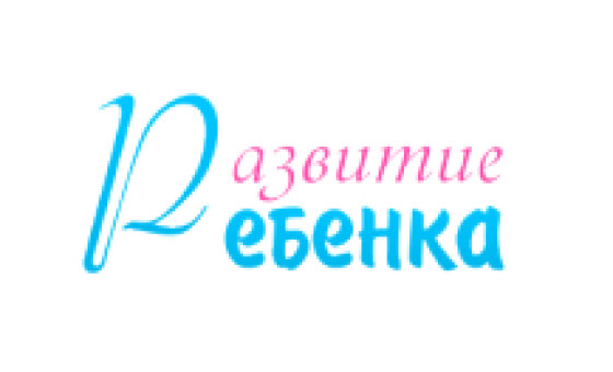 How to submit a press release to Razvitieiq.ru