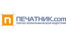 Pechatnick.com