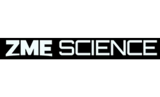 Добавить пресс-релиз на сайт Zmescience.com