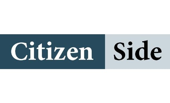 Citizenside.Fr