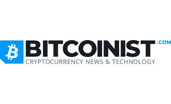 Добавить пресс-релиз на сайт Bitcoinist.com