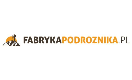How to submit a press release to Fabrykapodroznika.pl