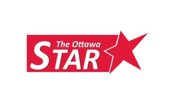How to submit a press release to Theottawastar.Com