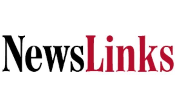 Добавить пресс-релиз на сайт Pamplin Media