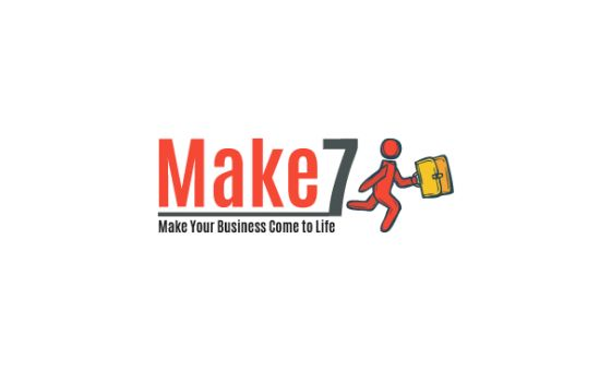 Make-7.com