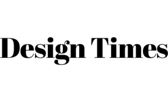 Designtimes.com