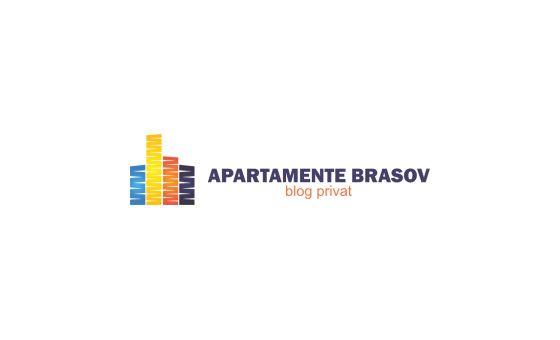 Apartamenteinbrasov.Com.Ro