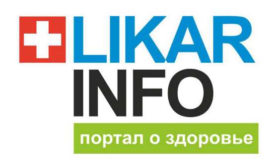 Добавить пресс-релиз на сайт Likar.info