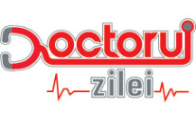 How to submit a press release to Doctorul zilei