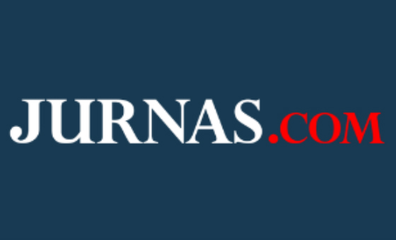 How to submit a press release to Jurnas.com