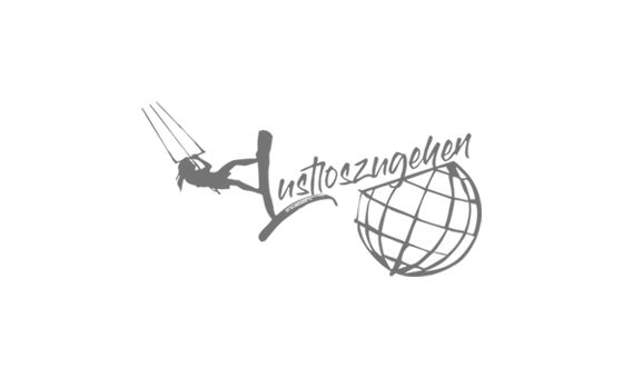 How to submit a press release to Lustloszugehen.De