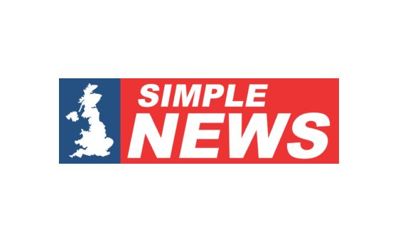 How to submit a press release to Simplenews.co.uk