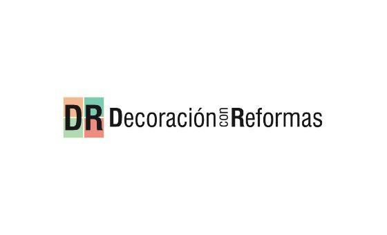 Decoracionconreformas.Es