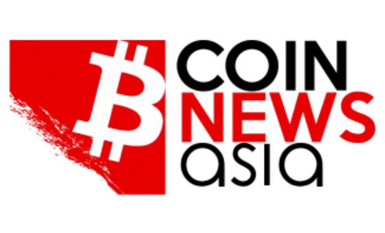 Добавить пресс-релиз на сайт Coin News Asia