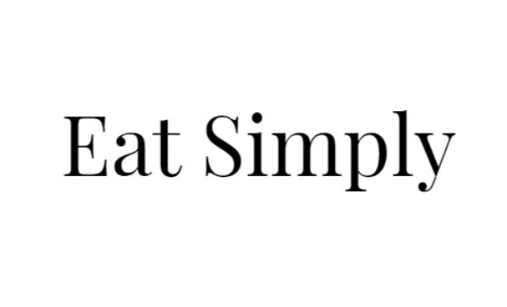 Eatsimply.Co.Uk