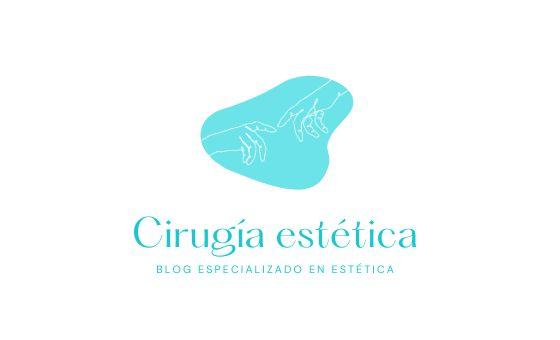Cirugiaesteticamujer.com