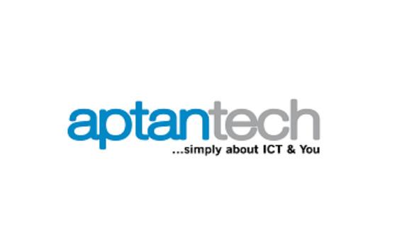 Aptantech.com