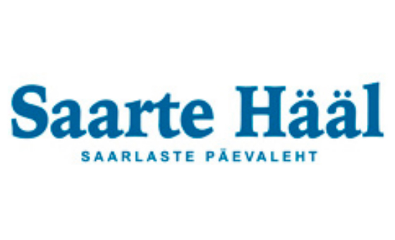 Добавить пресс-релиз на сайт Saarte Haal