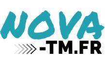 Добавить пресс-релиз на сайт Nova-tm.fr