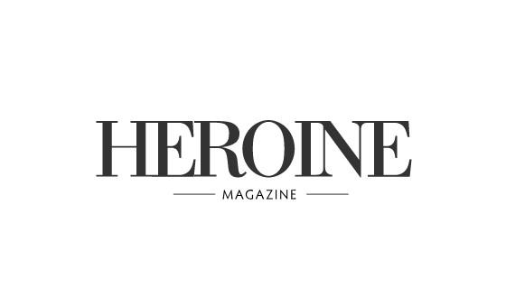 Heroine.ru - добавьте спонсорский пост и расширьте свою аудиторию