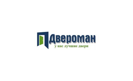 Dveroman.Kiev.Ua