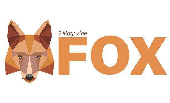 Fox2magazine.net