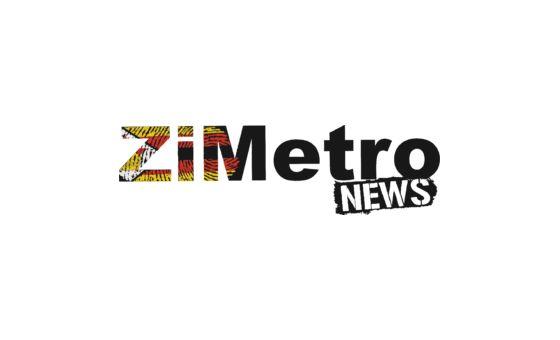 Добавить пресс-релиз на сайт Zimetro.co.zw