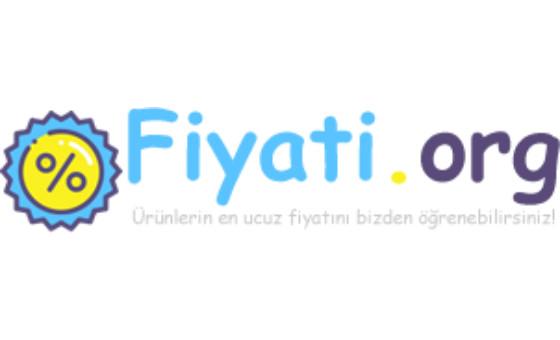 Добавить пресс-релиз на сайт Ürünlerin En Ucuz Fiyatı