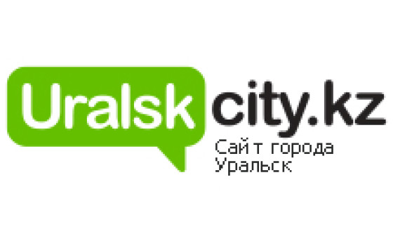How to submit a press release to Uralskcity.kz