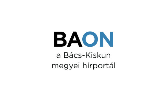 How to submit a press release to BAON