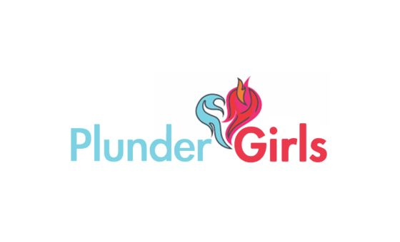 How to submit a press release to Plundergirls.com