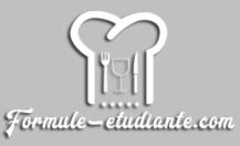Добавить пресс-релиз на сайт Formule-etudiante.com