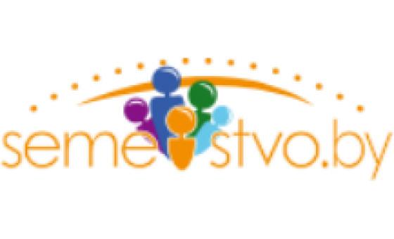 Добавить пресс-релиз на сайт Semeistvo.by