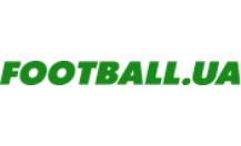 Добавить пресс-релиз на сайт Football.ua