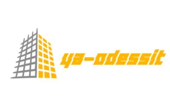 Ya-odessit.ru