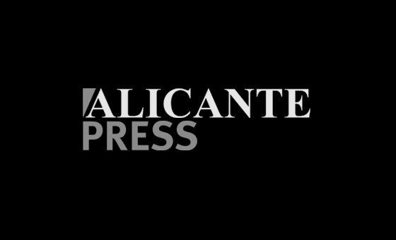 Alicantepress.Com