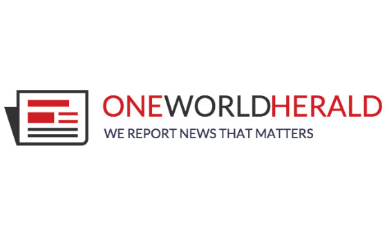 How to submit a press release to  Oneworldherald.com