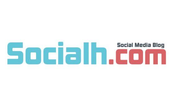 Socialh.Com