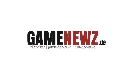 Добавить пресс-релиз на сайт Gamenewz.De