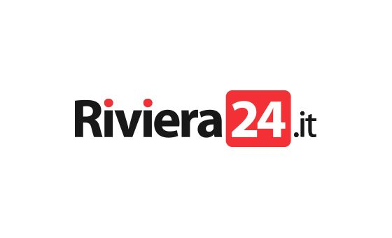 How to submit a press release to Riviera24.It