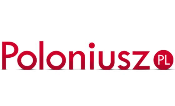 Добавить пресс-релиз на сайт Poloniusz.pl