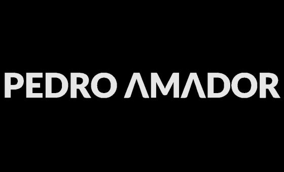 How to submit a press release to Pedro Amador