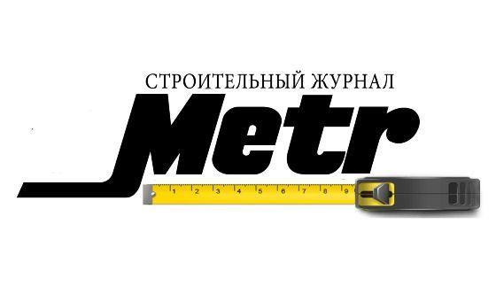 Добавить пресс-релиз на сайт C-c-metro.ru