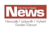 Добавить пресс-релиз на сайт Northern Natal News