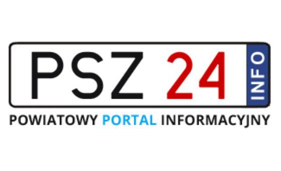 Добавить пресс-релиз на сайт Psz24.info