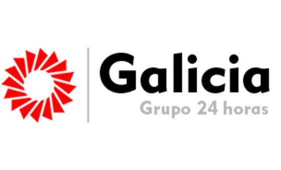 Galiciadigital24horas.com