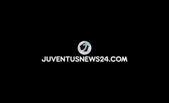 Juventusnews24.com