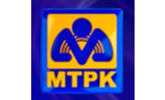 How to submit a press release to Mtrk.kz