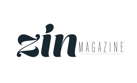 Добавить пресс-релиз на сайт Zin.Nl