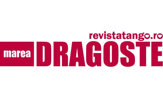 Добавить пресс-релиз на сайт Revistatango.ro